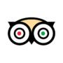 Tripadvisor icon Restaurant Syrtaki Bocholt